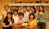 Kashikashi08622